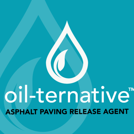 OilTernative_Asphalt_Logo_Background - MCD