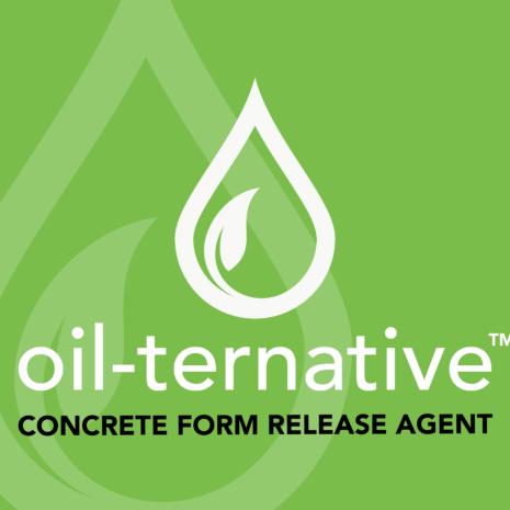 OilTernative_Form Release_Logo_Background - MCD